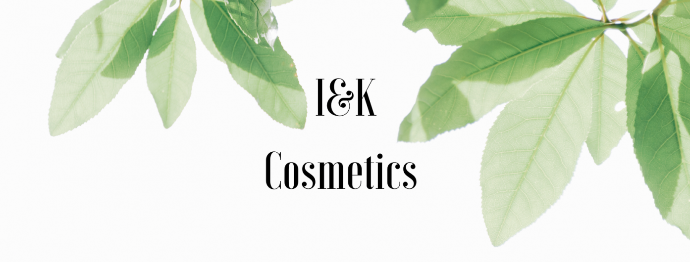 I and K Cosmetics Online Shop